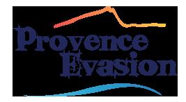 Provence Evasion